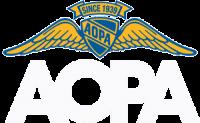 AOPA-LOGO2