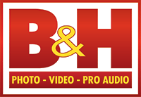 B&H_logo_website