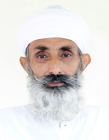 Thakur-Dalip-Singh_bio