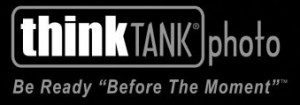 ThinkTank-Logo-300x105