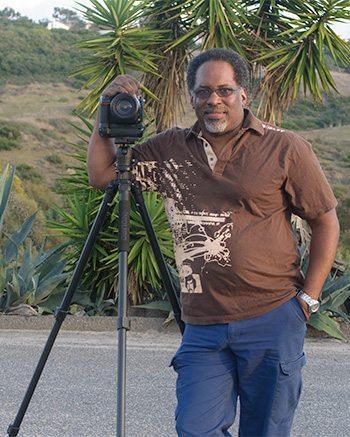 MichaelBellinger_bio.jpg